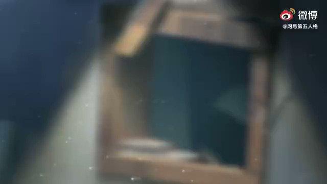 【第13シーズン・推理の径】▶占い師-SSR衣装『最後の栄光』