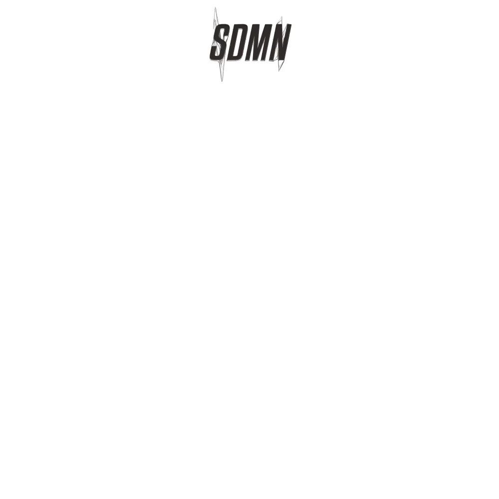 💥 SDMN Activewear Collection 💥 Dropping this Saturday 26th September. sidemenclothing.com