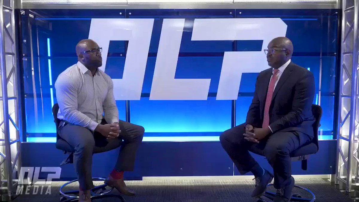 Knowledge is power, and in today's climate, knowledge could keep you alive. @maxstarks78 & @64amdg host a much needed conversation. Full Video Release (9/22). #ELITEMindset