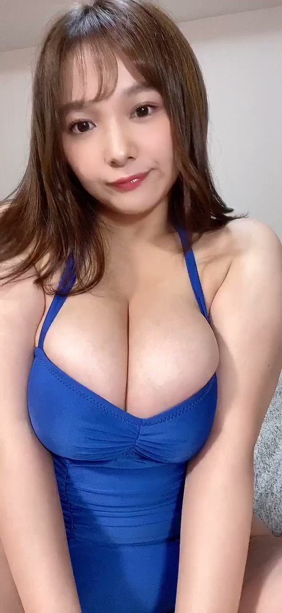 工藤唯 爆乳エロ動画