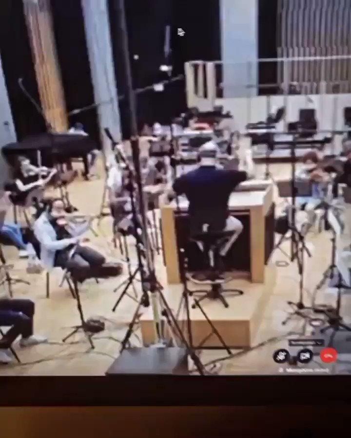 Repost @AmaalMallik  #SAINA SONG NO.3 🎵 Director : #AmoleGupte  Music : @AmaalMallik Lyrics : @manojmuntashir Song Arranged & Produced by : @BoseMeghdeep & @AmaalMallik Performed By : #MacedonianSymphonicOrchestra Music Conducted by : #OlegKondratenko  (1)