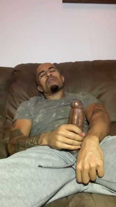 I'm at my best when I'm being a fuckin man whore. Cum see more at https://t.co/pD0xiAtfNr https://t.