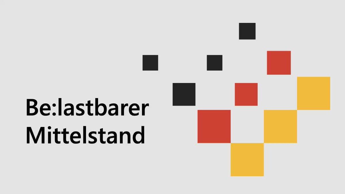 Microsoft Live-Webcast >> Be:lastbarer Mittelstand mit Dynamics 365   Der Holzfertighausbauer Haas Fertigbau GmbH setzte bei seiner Digitalisierungsstrategie zusammen mit COSMO CONSULT auf die Einführung von Microsoft Dynamics 365 F&O.  Jetzt anmelden >> https://t.co/6wCmSjXYvl https://t.co/9gItHRGh61