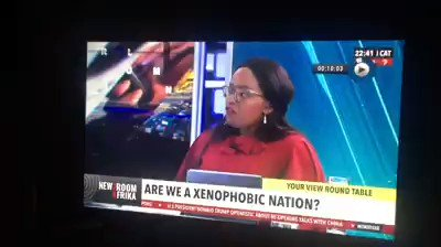 Tell them mfethu! Skhathele! Nywee-nywee SAcans are lazy, rubbish. We liberated this country, don't tell us about  cowards who ran away whilst we faced the bullet with  stones and steel dustbin lids. We faced the might of SAP and SADAF. Where were the so-called freedom fighters? https://t.co/1SLEEfEB2f