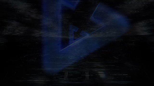 見逃し配信中(^^)こんな映像作ってくれましたー!ありがとうございます↗︎#EXILETHESECOND