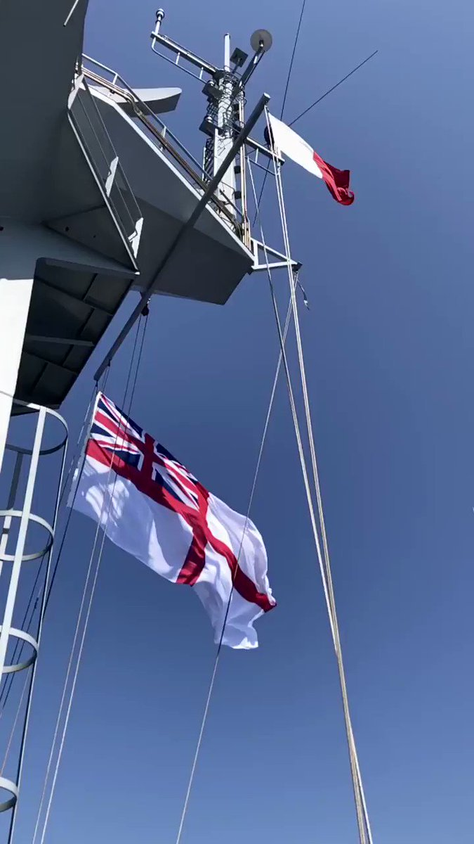 HMS Trent (@HMSTrent) on Twitter photo 2020-09-23 08:29:08