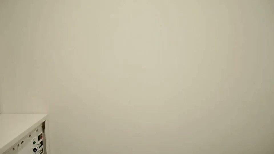 #日向坂46 × #DASADA Fall&Winter Collection10月15日開催ライブ配信夜7時30分開演特典映像付きチケット販売中🐕本日!1stアルバム #ひなたざか 発売💿#佐々木美玲 🍞 #みーぱんLove~!どうしても手が…仲間を一緒に待ちましょう😊待ってるよ🎸#アザトカワイイ#dasada#青春の馬#ナゼー