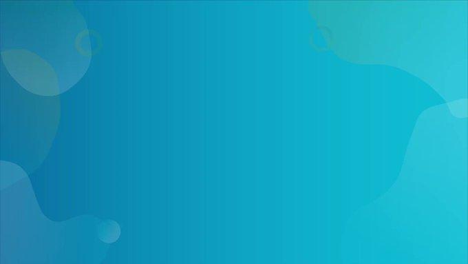 Die #AtosITChallenge 2021 ist gestartet! Thema: