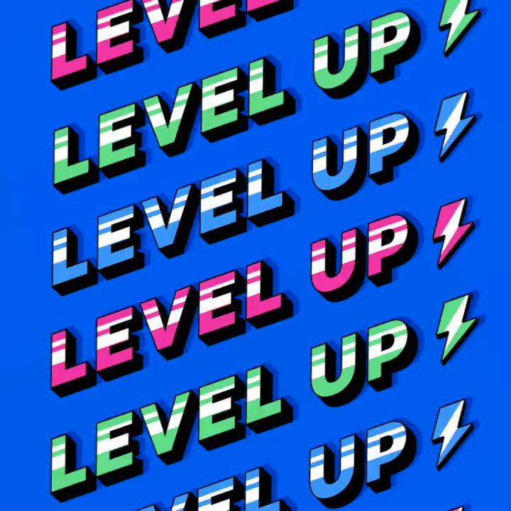 🇧🇿 🇨🇷🇸🇻🇬🇹🇭🇳🇳🇮🇵🇦🇬🇷🇨🇾🇪🇬 Region Expansion Unlocked!  We're expanding the Level Up experience to more regions! Our Level Up program is now live in: Belize, Costa Rica, El Salvador, Guatemala, Honduras, Nicaragua, Panama, Greece, Cyprus, and Egypt.