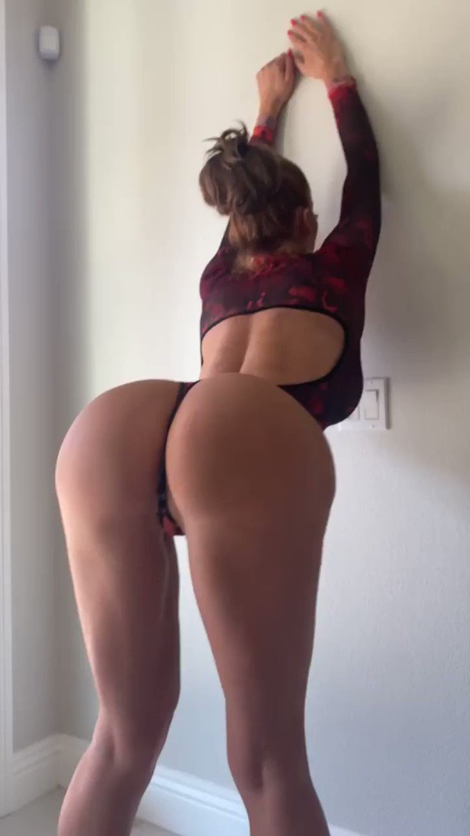 New twerk porn available on my onlyfans FREE Last Chance right now add me with this link then send me a private chat onlyfans.com/nicolettesheas… 💯🔥😈