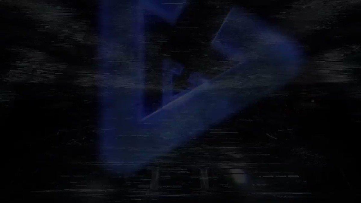 HIBIKI...Certain moments go on forever .人生には永遠に輝く瞬間がある。 LIVE ONLINE配信中⬇️#EXILE#AKIRA#響#LIVEONLINE#exilethesecond#AbemaTV#配信中