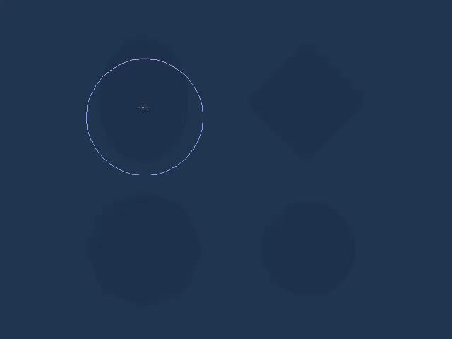 有償ですが、瞳や宝石や氷や鱗などに使えるキラキラ系ブラシをCLIP STUDIO ASSETSに公開しました。サブカラーを反映するので光と影を同時に描き込んでチカチカした質感を秒で出せます。バリエーション3種あります。ダイヤ結晶ブラシ - #clipstudio