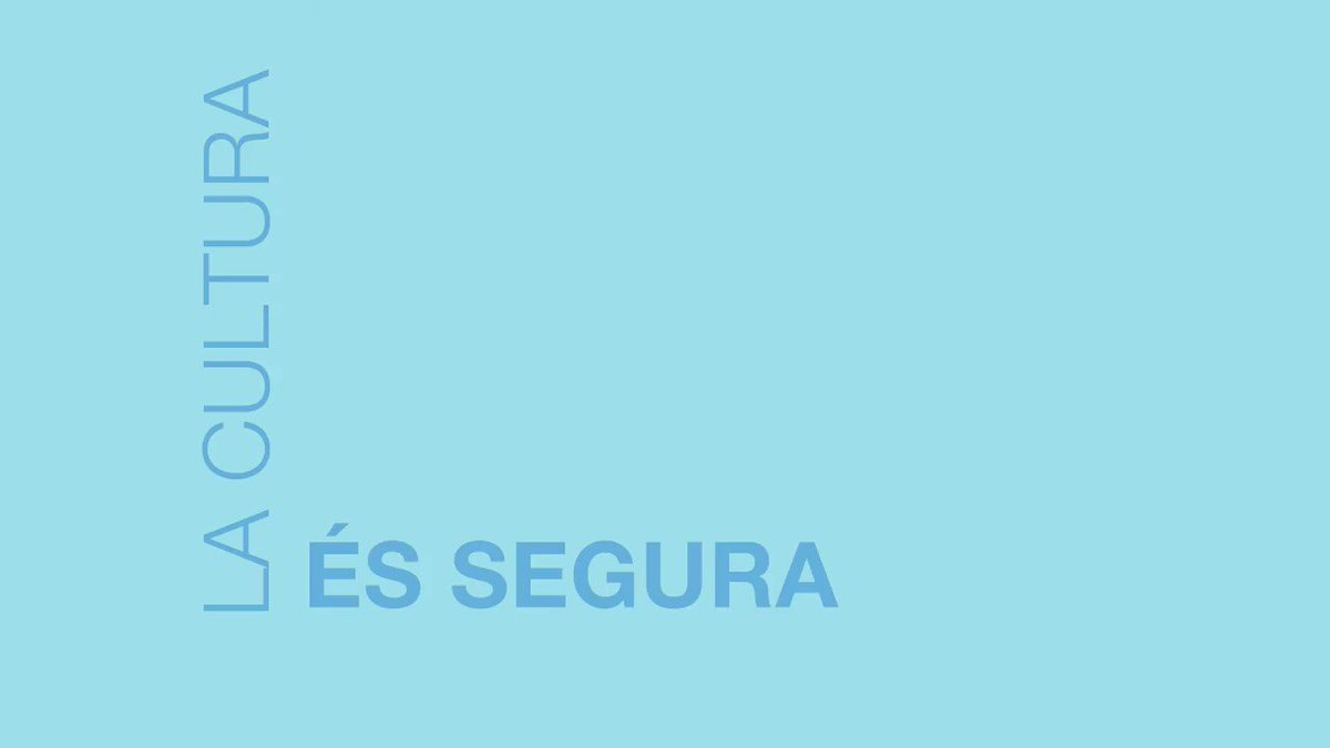 🔴Aquest divendres @gemmahumet obre el cicle @lapuamusical al Celler #SANTCUGATAESCENA 🍂  Més de 3.000 espectadors van gaudir de l'edició anterior. T'ho perdràs? 🎭🎸🎼🕺  🔖https://t.co/eB9JNPLlTN   📺En directe pel YouTube de l'Ajuntament i @cugatmedia  @EstherMadrona