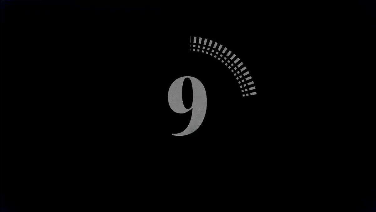 ★★12/16(水)19th Single「Asayake」リリース決定!生楽器を軸としたバンドサウンドが味わい深い1曲✨夢8(ファンクラブ)盤のBlu-rayには、「超フェス2020」のライブ映像を収録❣️抽選で『メンバー個別オンライントーク会』も開催!詳細はこちら#超特急#超Asayake