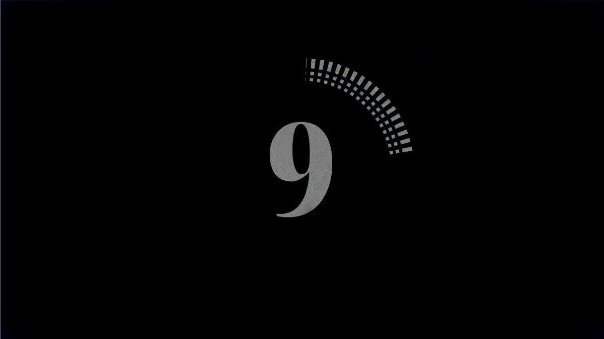★★12/16にニューシングル「Asayake」リリース決定!#夢8 盤には8/8にWOWOWにて放送された「超フェス 2020」の模様が収録!さらに!超特急メンバー個別オンライントーク会決定!詳細はこちらをご確認ください。⇒ ご乗車お待ちしております🚅🌟#超特急 #超Asayake