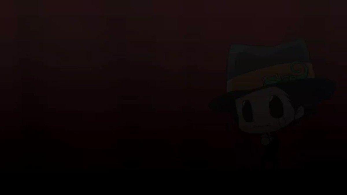 2010.09.25→2020.09.25🎉🎉🎉アニリボ完結10周年🎉🎉🎉またいつか、あの頃のキャストスタッフ陣でアニメREBORNの世界が動き出す日を待ち望んでます!※手書きトレス/血界戦線EDパロ※捏造有、何でも許せる方向け死ぬ気で見ろよ🔥🔫🎩#アニリボ復活祈願