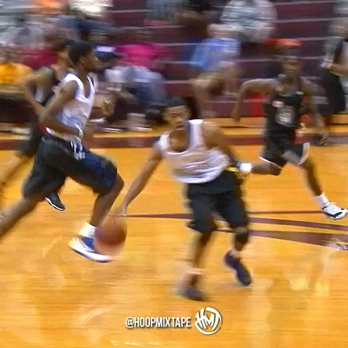 Dropped him so bad I almost missed the dime  @QCook323 at #GreaterNCproam https://t.co/nRoM38ivnz