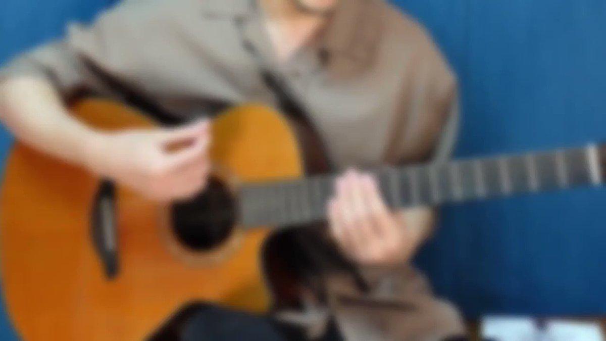 10月10日僕の人生初のギター教則本が発売されます 190フレーズ精一杯作りました是非皆様に弾いて欲しいですこちらから購入予約出来ますFull動画はこちらです#こーじゅん教則本