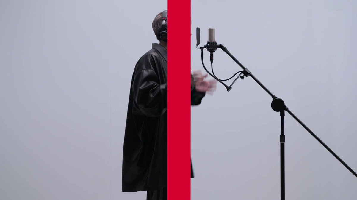 - - -SKY-HI × たなか「#何様 feat. #ぼくのりりっくのぼうよみ」が公開- - -ONE TAKE ONLY, ONE LIFE ONLY.一発撮りで、音楽と向き合う。4K対応した高画質・高音質で、一発撮りのパフォーマンスを切り取る。▼ Full show on YouTube・#THEFIRSTTAKE