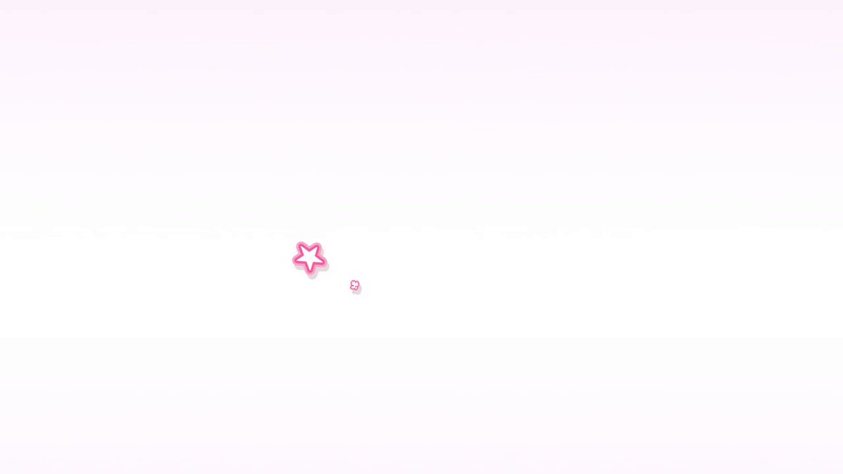 TVアニメ #彼女お借りします✨✨第2期制作決定‼️✨✨いつも応援ありがとうございます!#雨宮天 さん、#悠木碧 さん、#東山奈央 さん、#高橋李依 さんによる録り下ろしボイスと共に、千鶴、麻美、瑠夏、墨が描かれた『2期決定記念イラスト』を公開!続報をお楽しみに!