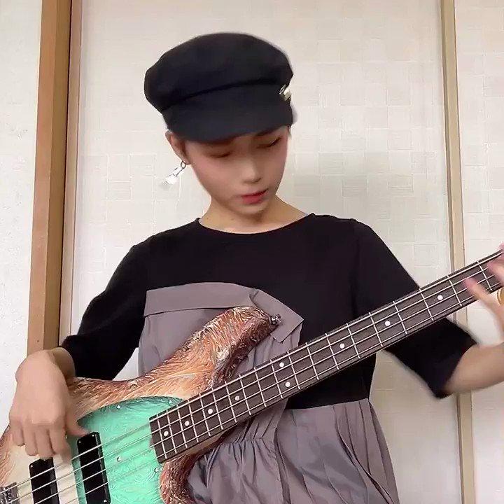 ✔ Spain / Chick Corea休符に音を乗せてるイメージ...🙄💭🎶ジャズのグルーヴ難しいけど気持ちいい!!