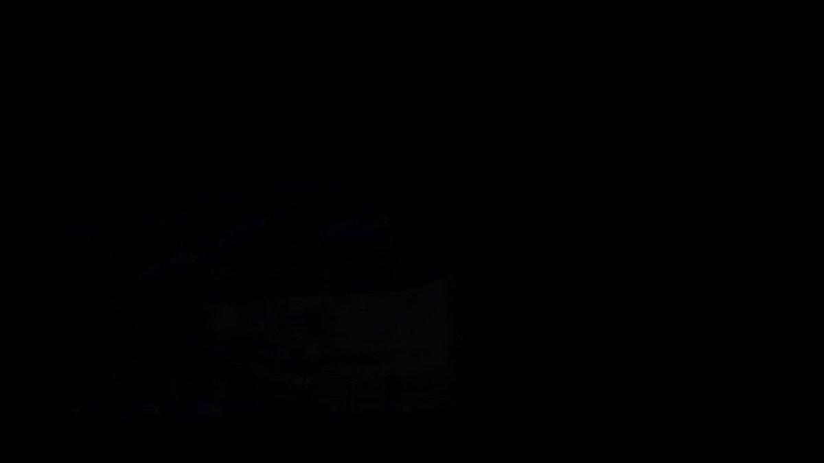 #GENERATIONS LIVE×ONLINE~HOPE~皆様の想いが#GENE に届き急遽セットリストに追加した「NEXT」沢山の人に#HOPE を感じてもらえますように💫見逃し配信は、本日22:59まで🥺