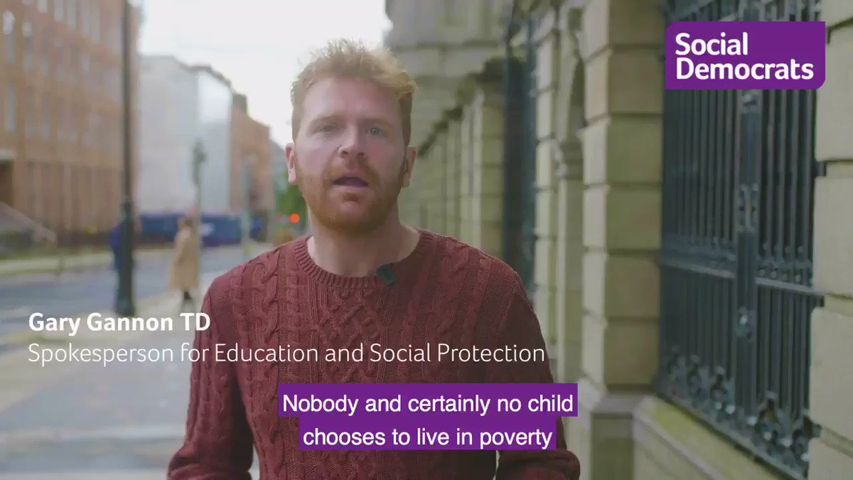 Image for the Tweet beginning: On Wednesday, the #SocDems are