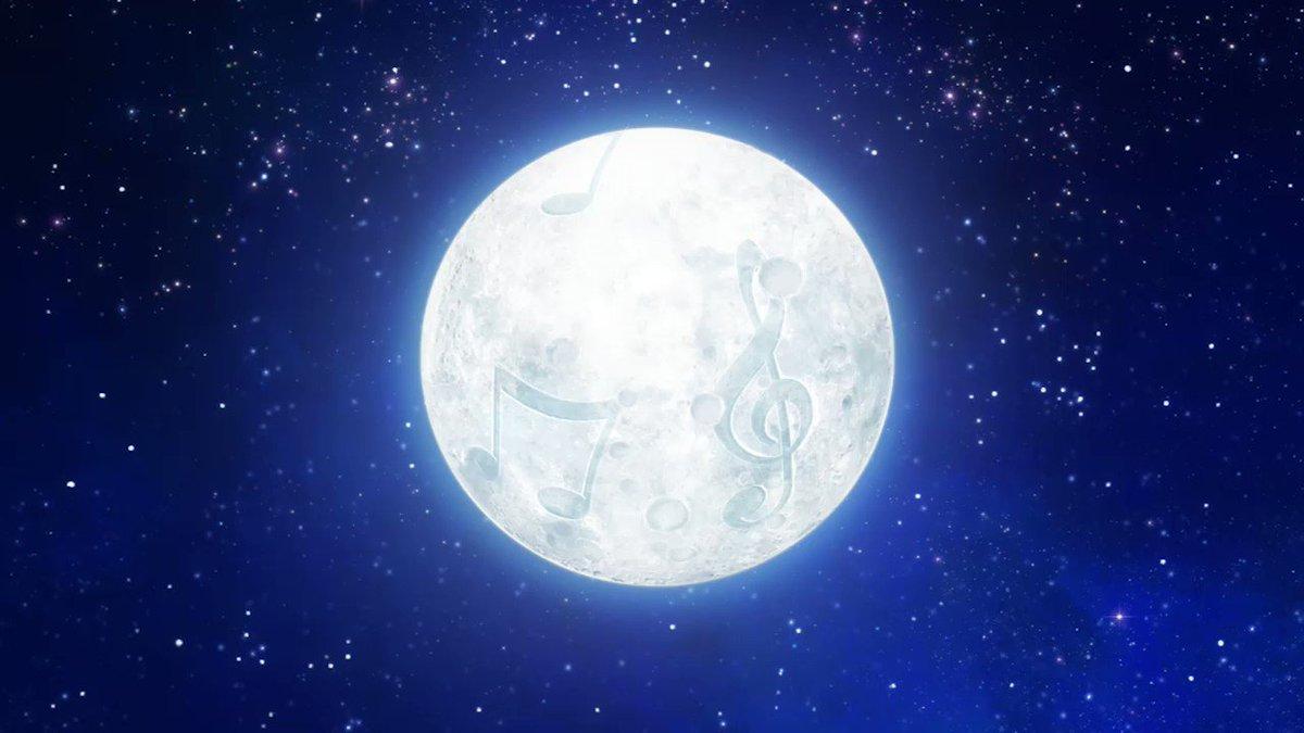【PV初公開】TVアニメ「SHOW BY ROCK!!STARS!!」ティザーPVが初公開となりました❗2021年1月より放送開始✨オールスター大集結です。放送をお楽しみに❗❗#SB69A