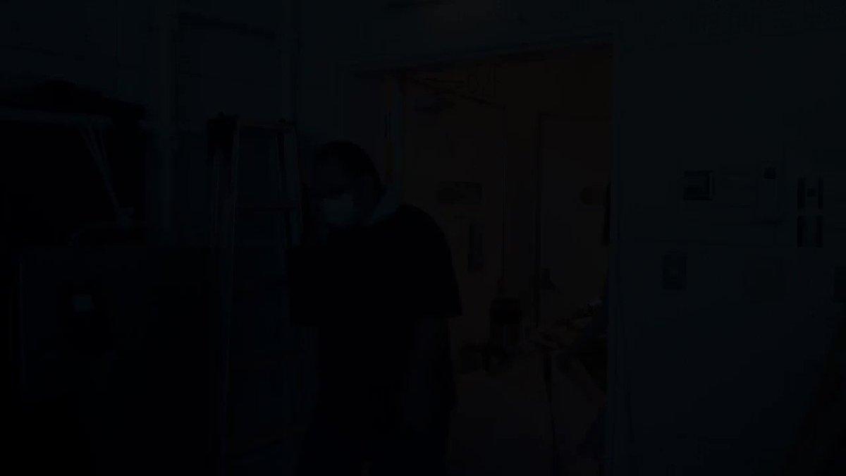 🎥TVCMメイキング動画公開🎥「日向坂46 夢への5年間」篇 メイキング動画①を公開いたします🎞CM撮影の感想や日向坂46の注目ポイントを話していただいております☀メイキング動画②はリプ欄をご確認ください✨🎬YouTube#日向坂46#小坂菜緒#ユニエアCM#ユニエア1周年