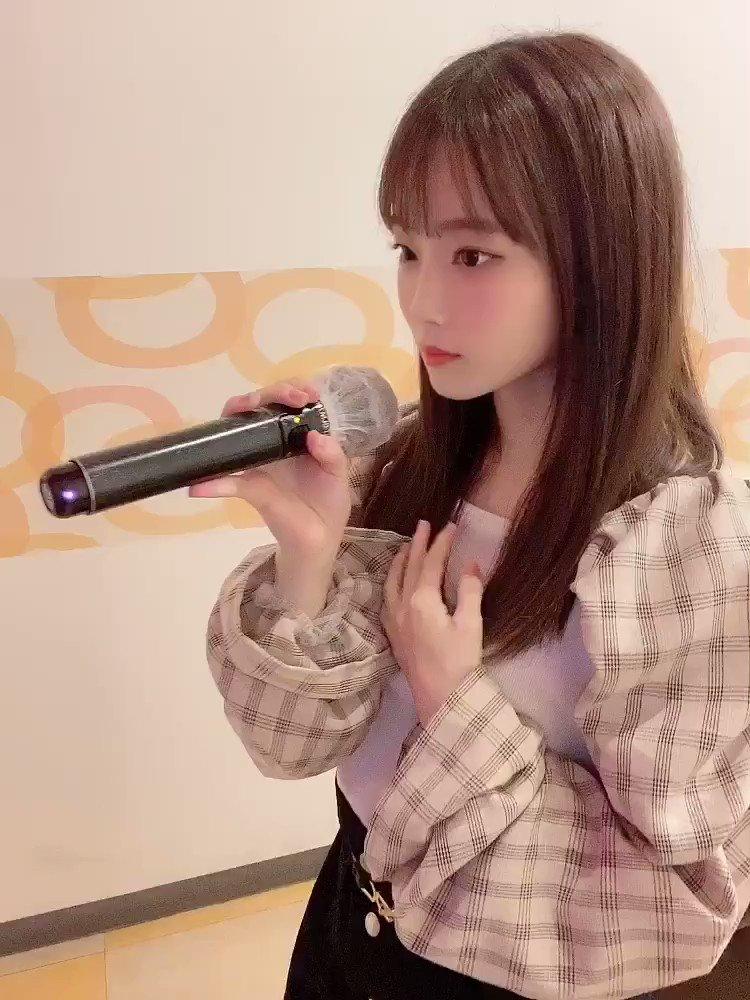 #大塚愛 さんの #プラネタリウム 夏の終わりということで歌ってみました🎆