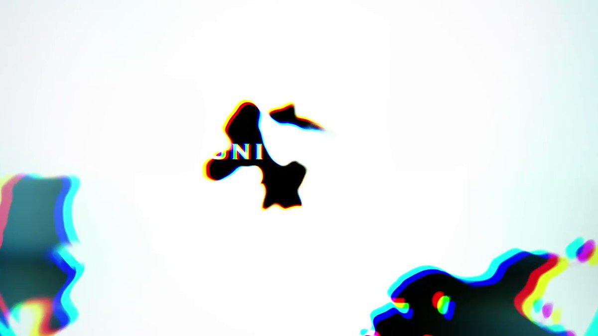 back number新曲「エメラルド」ティザー映像(10月度 TBS系 日曜劇場「危険なビーナス」主題歌)