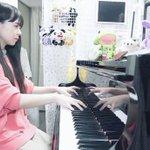 クレヨンしんちゃんが『女々しくて』を歌ったら…?絶妙すぎて面白い!