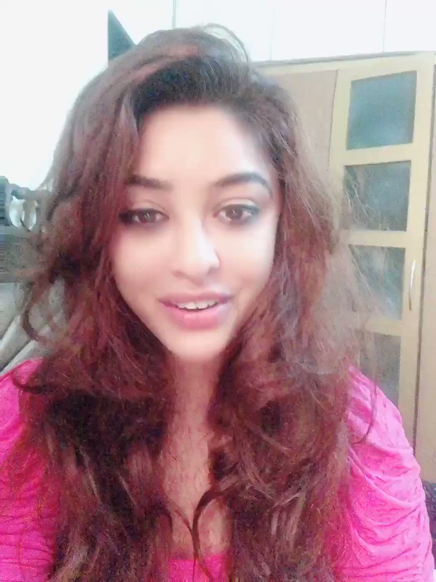 Thank you india. Its a start and we have to fight till justice is served!!#JusticeForPayalGhosh