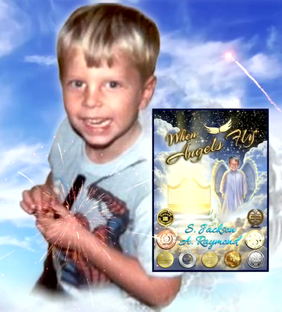 """I felt joy, hope, anger and grief with the passing of only a few pages. This is what exceptionally  well-written books will do."" https://t.co/kGAqYXwdAg #bookboost #bestseller #drama #IARTG #ASMSG  @MaryLSchmidt  #IAN1 #BookReview #ChildhoodCancer #amreading #Romance #Christmas https://t.co/sAqA8ffWhO"