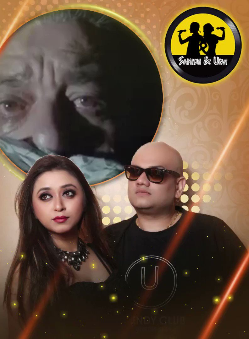 A Song-- always close to my heart #Sadak2 #dilkipuranisadak Full Song 👉  Music Director: Samidh Mukerjee & Urvi Chatterjee Singer: KK Lyrics: Vijay Vijawatt Arranger & Programmer: Sufiyan Bhatt Mix And Mastering: Eric Pillai