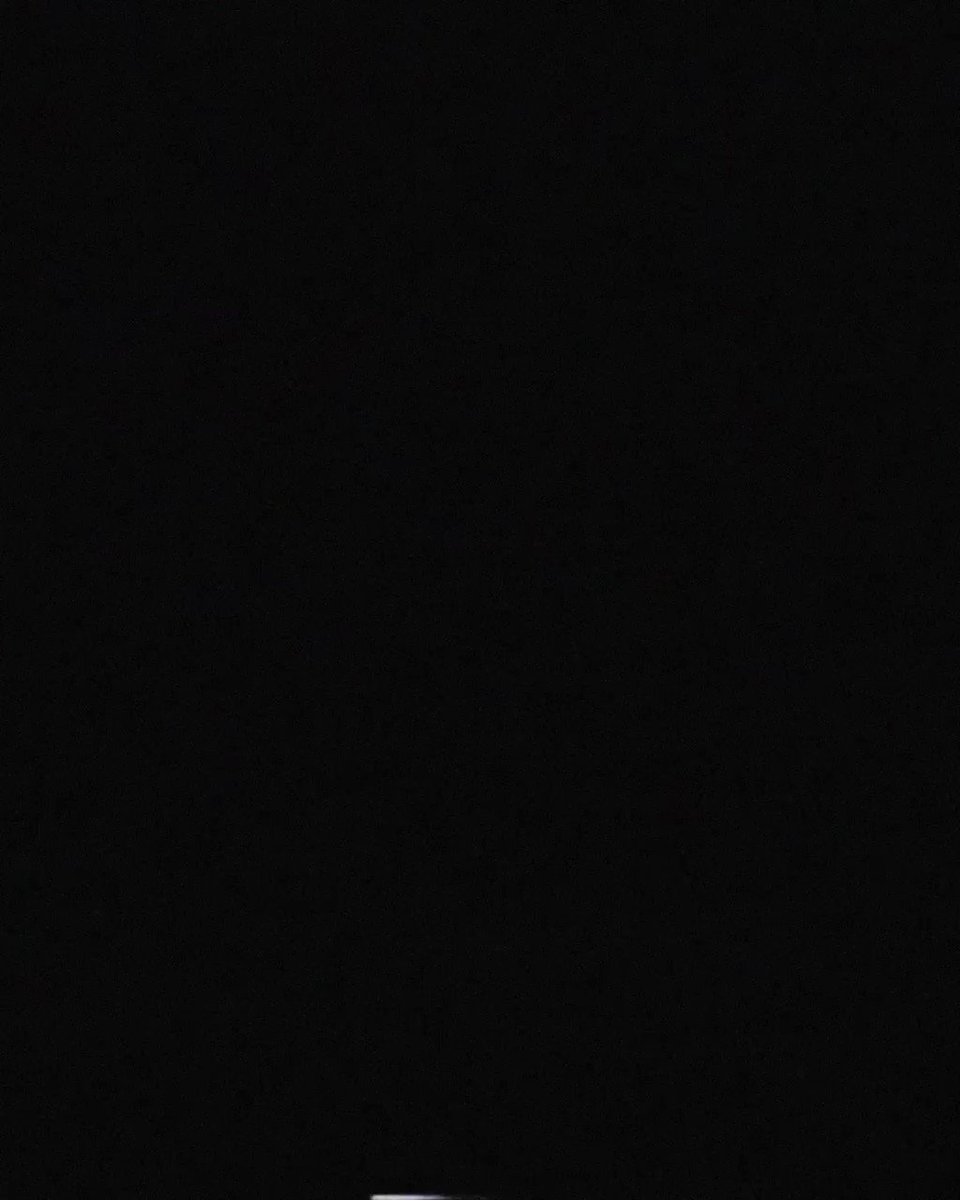 Image for the Tweet beginning: DR. MARTENS X BLACK SABBATH