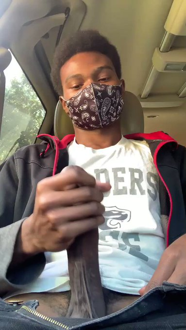 Beat my shit part 1 https://t.co/lnCvgRUyoI https://t.co/lXopQGmqVo