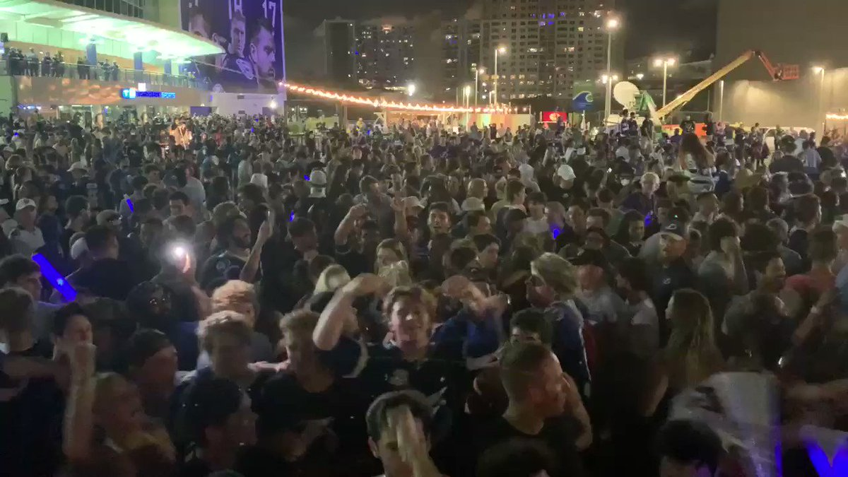 Yeah... what they said! @WFLA @tblightning https://t.co/2MSVxaaTup https://t.co/HagP0VZqm7