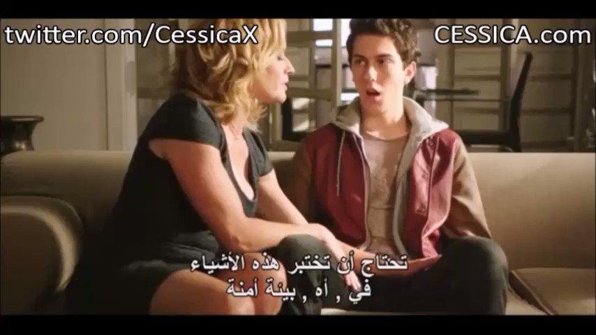 CessicaX - الفيلم كامل هنا👇 🎬رابط: 🎬رابط بديل: (Watch the full movie