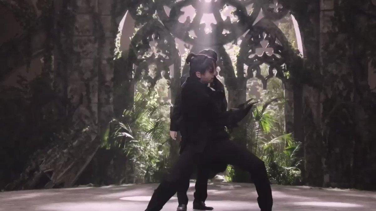 SUGA cut Black swan  #1YearWithBlackSwan #방탄소년단 #BTS #SUGA @BTS_twt