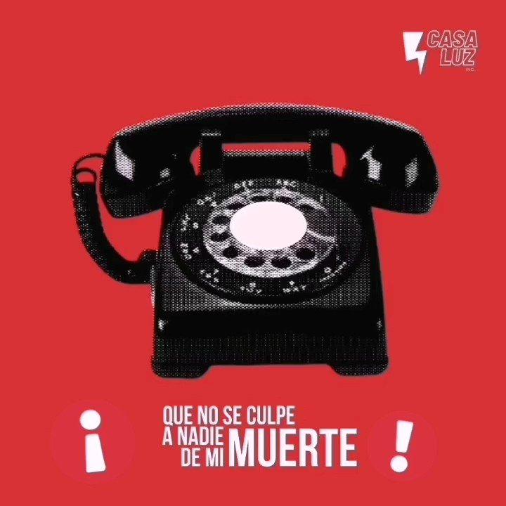 Image for the Tweet beginning: ¿Algún desvelado por acá? ¿Ya