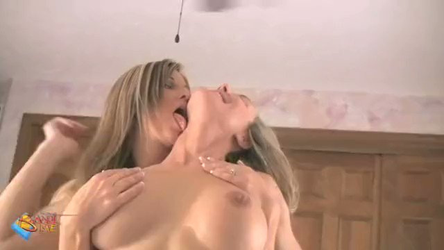 Sold! Lucky guy has his cock shared by Brandi and Kelly is selling like crazy: https://t.co/aKaY10jJ5a