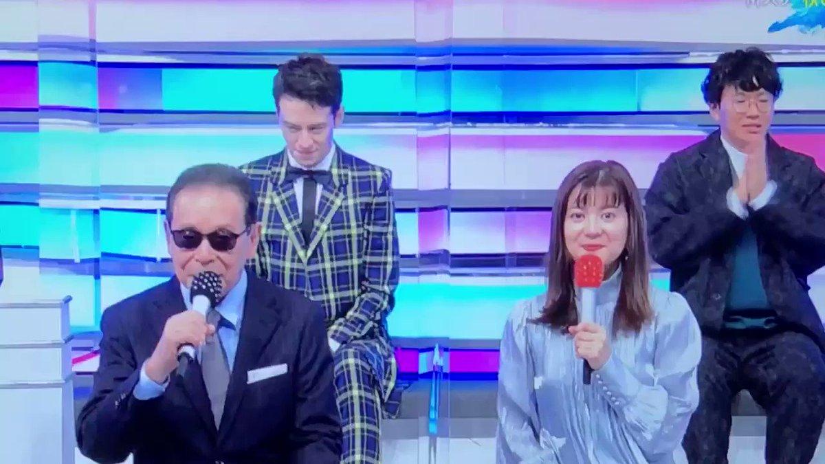 松田 聖子 ステ m