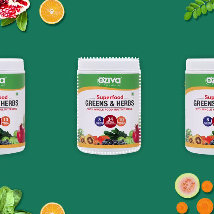 Stand a chance to win an exciting gift voucher from us! All you need to do is:  👉Take a screenshot, post it & tag us! 👉Tag 5 friends and ask them to follow @ozivanutrition 👉You too, follow @ozivanutrition The winner will be announced on 08 October 2020💚  #contestalert #oziva https://t.co/NConRe8h45