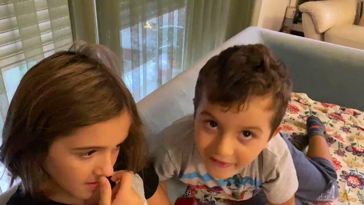 Emrah Safa Gürkan - Erkek çocuğu vs. Kız çocuğu Bölüm 121