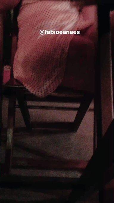 #Upskirts #hotwifeTapatia #hotwife #voyeur https://t.co/qq529zCjXj