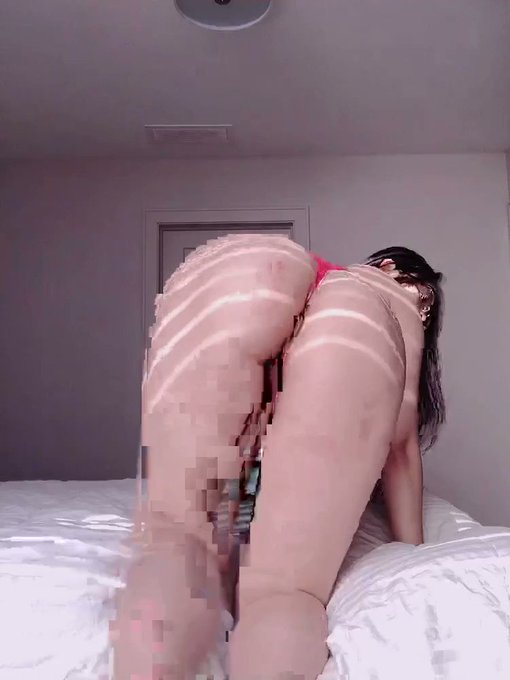 Booty booty 🤤 I clap clap them for you!~   #onlyfan #onlyfansasia #asiantwerk #twerk #onlyfanspromo #asiangirl