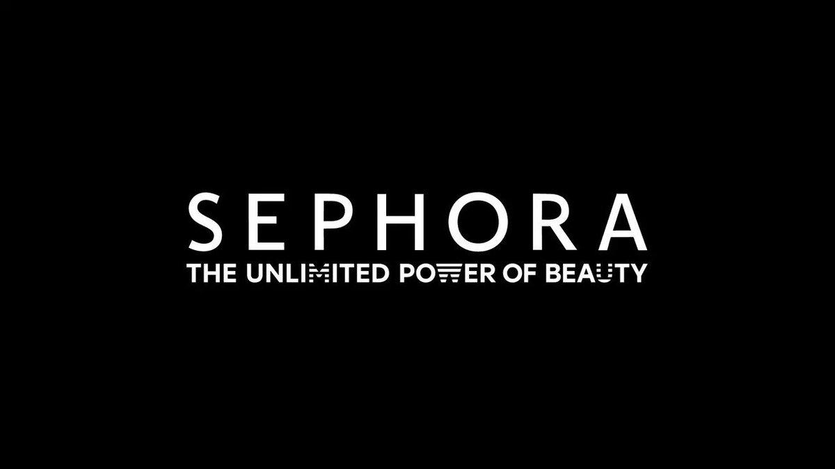 🔔GÜNÜN HABERİ: Uzun zamandır istediğin ve beklediğin Sephora mobil uygulaması seninle! ❤️  Yüzlerce markaya ve binlerce ürüne, App Store ve Google Play'den Sephora Mobil Uygulamasını indirerek rahatlıkla ulaşabilirsin. Uygulamaya özel fırsatları kaçırmamak için şimdi indir! 🤩 https://t.co/FNR040rC42