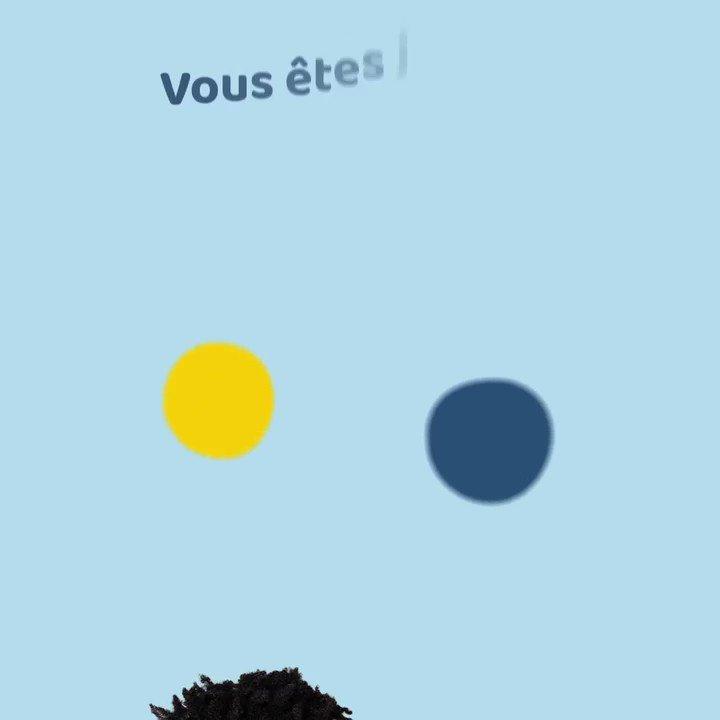 Image for the Tweet beginning: EDF s'engage en faveur des