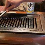 kbc_koyukittaiのサムネイル画像